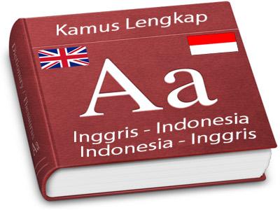 Inggris Indonesia