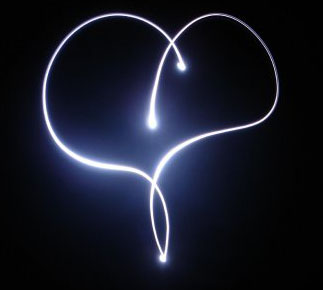 heart_light